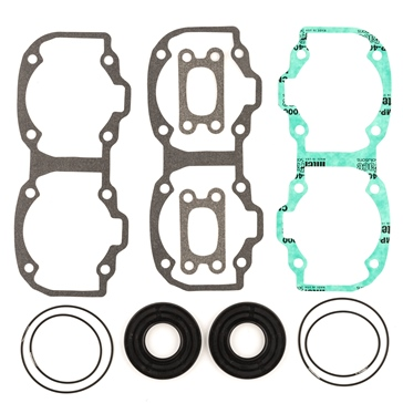 Kimpex Complete Gasket Sets with Oil Seals Fits Ski-doo - 400625
