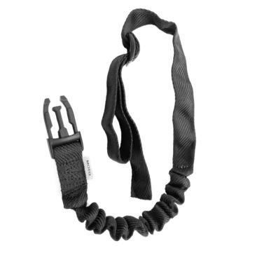 HELITE Cordon standard pour veste avec sac gonflable