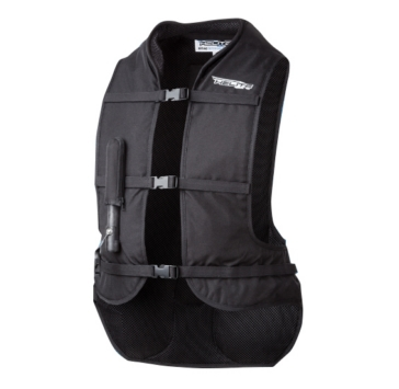 HELITE Turtle Airbag Vest Men, Women