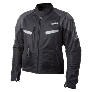 HELITE Vented Airbag Jacket Men, Women