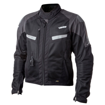 HELITE Vented Airbag Jacket