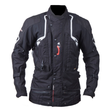 HELITE Touring Jacket