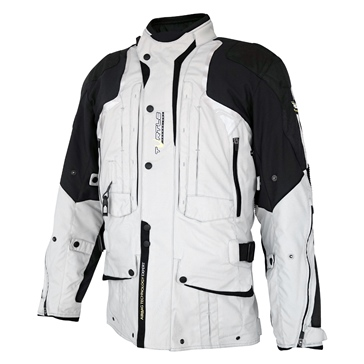 HELITE Manteau Touring Homme