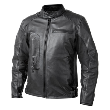 Helite Airbag Roadster Jacket Men, Women