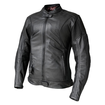 Helite Xena Jacket Men, Women