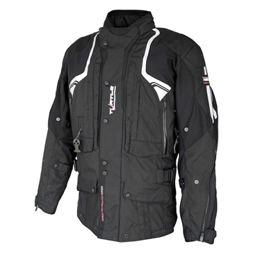 Helite Touring Jacket Men, Women