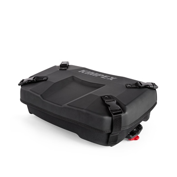 Kimpex Connect Adventure Tunnel Bag 8L to 22L