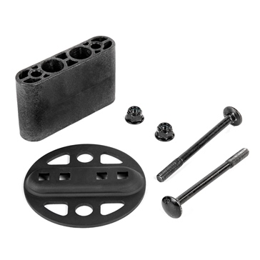 Kimpex Connect Gas Tank Stacking Kit 1 designed to stack tanks