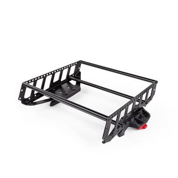 Kimpex Connect Versatile Rack
