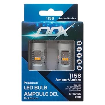 ODX Mini Series LED Bulb 1156