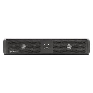 ATG 300Watts Soundbar Universal
