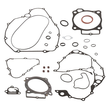 VertexWinderosa Complete Engine Gasket Kit Fits Honda - 404143