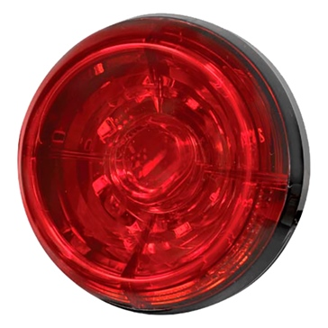 Koso Solar Led Taillight