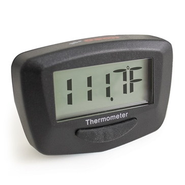 Koso Thermometer PROTON Universal - 405032