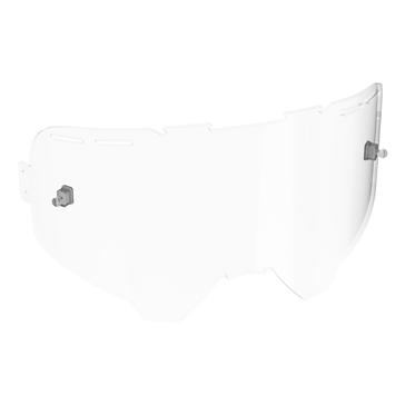 LEATT Lentille de lunette Velocity Enduro JW