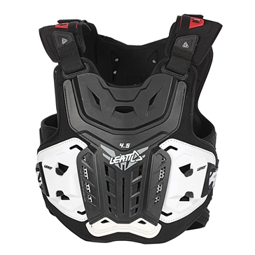 LEATT Chest Protector 4.5 Men