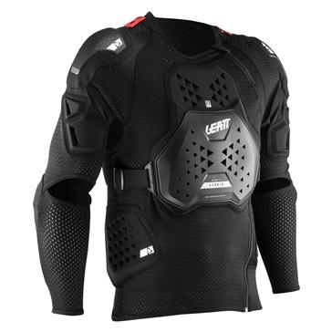 LEATT Body Protector 3DF Airfit Hybrid Men