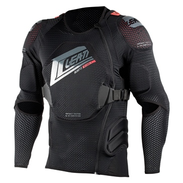 LEATT Protection de corps 3DF Airfit Homme