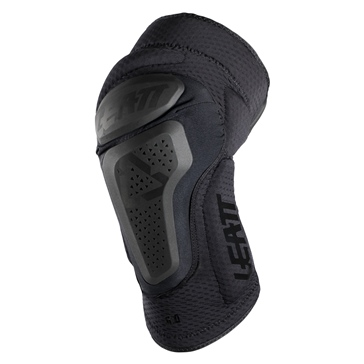 LEATT Knee Guard 3DF 6.0 Men