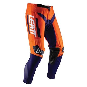 LEATT Pantalon GPX 4.5 Homme