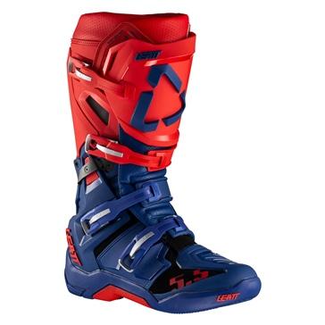 LEATT GPX 5.5 FlexLock Boots Men, Women - MX