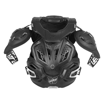 LEATT Fusion 3.0 Protection Vest Men