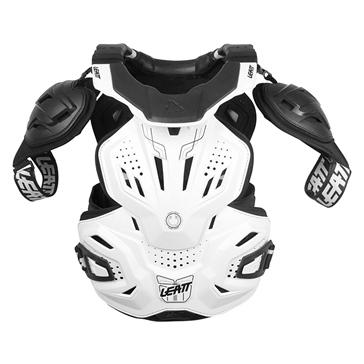 LEATT Fusion 3.0 Protection Vest Men, Women