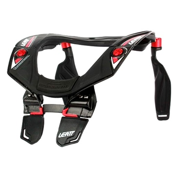 LEATT STX RR Neck Brace Men, Women