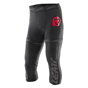 LEATT Pantalon protège-genou