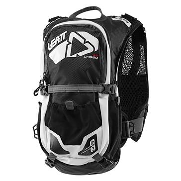LEATT Hydration Bag GPX Cargo 3.0 Off-Road 10 L