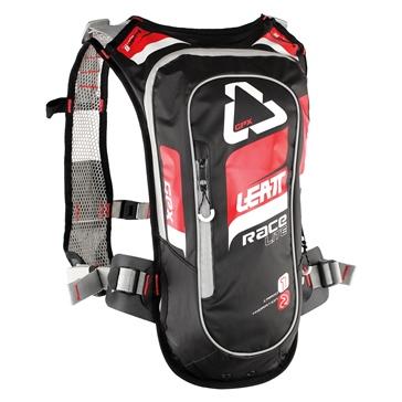 LEATT Hydration Pack GPX Race HF 2.0 1 L
