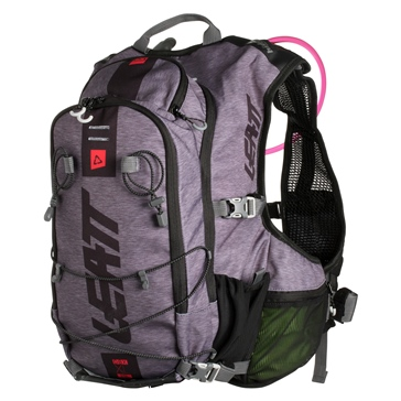 LEATT Sac d'hydration DBX XL 2.0 25 L