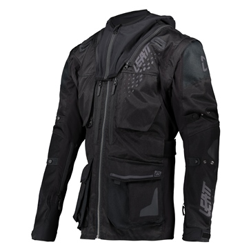 LEATT Manteau 5.5 Enduro