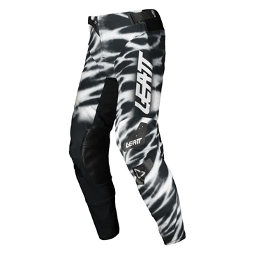 LEATT Pantalon 5.5 I.K.S