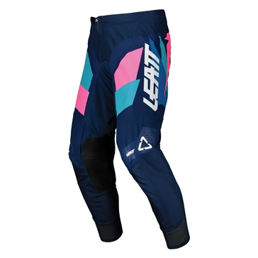 LEATT Pantalon 4.5
