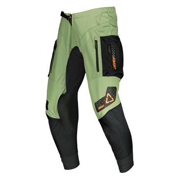 LEATT Pantalon Enduro 4.5