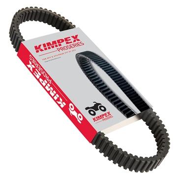 Kimpex Courroie ProSerie VTT/UTV 411049