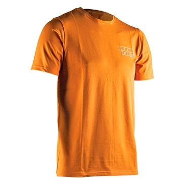LEATT T-Shirt Core