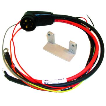 Faisceau électrique de moteur interne Mercury: 414-3369 CDI