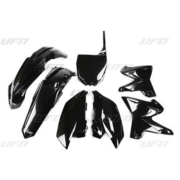 Ufo Plast Restyling Complete kit Fits Yamaha