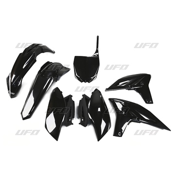 Ufo Plast Complete kit Fits Yamaha