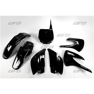 Ufo Plast Restyling Complete kit Fits Kawasaki