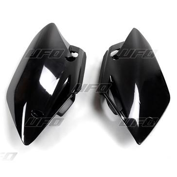 Ufo Plast Panneau latéral Honda