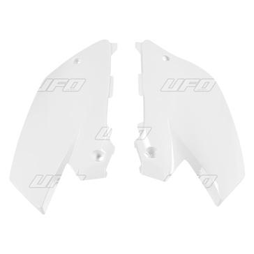 Ufo Plast Restyling Side Panel