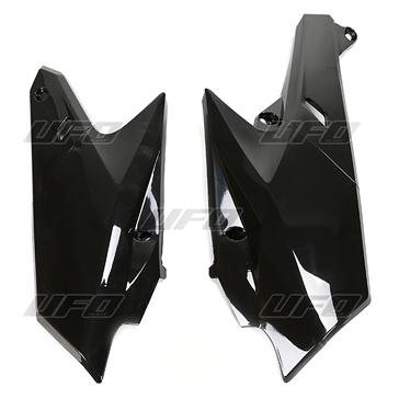 Ufo Plast Panneau latéral Yamaha