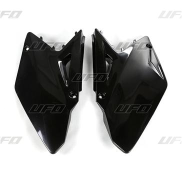 Ufo Plast Panneau latéral Suzuki