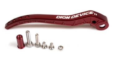DDP1014-SA DION DEVICE Replacement Swing Arm