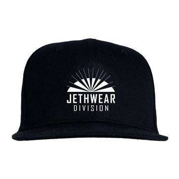 Jethwear Cap Men, Women