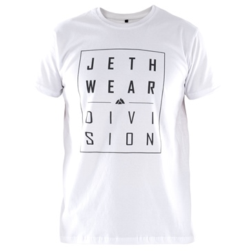 Tee Jethwear T-Shirt Men