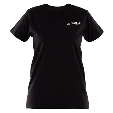 Jethwear Tee Pin T-Shirt Men